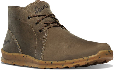 Men's Pilgrim Chukka Lifestyle Boot Timberwolf