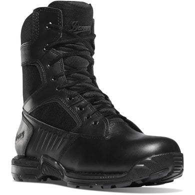 Danner Men's StrikerBolt Side-Zip 8