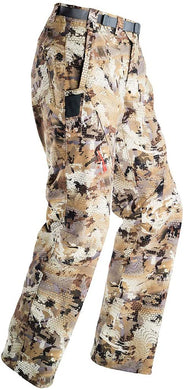 Men's Dakota Pant in Optifade Waterfowl