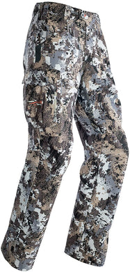 Men's ESW Pant in Optifade Elevated II