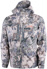 Load image into Gallery viewer, Men's Stormfront Jacket in Optifade Open Country