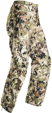 Men's Thunderhead Pant in Optifade Subalpine