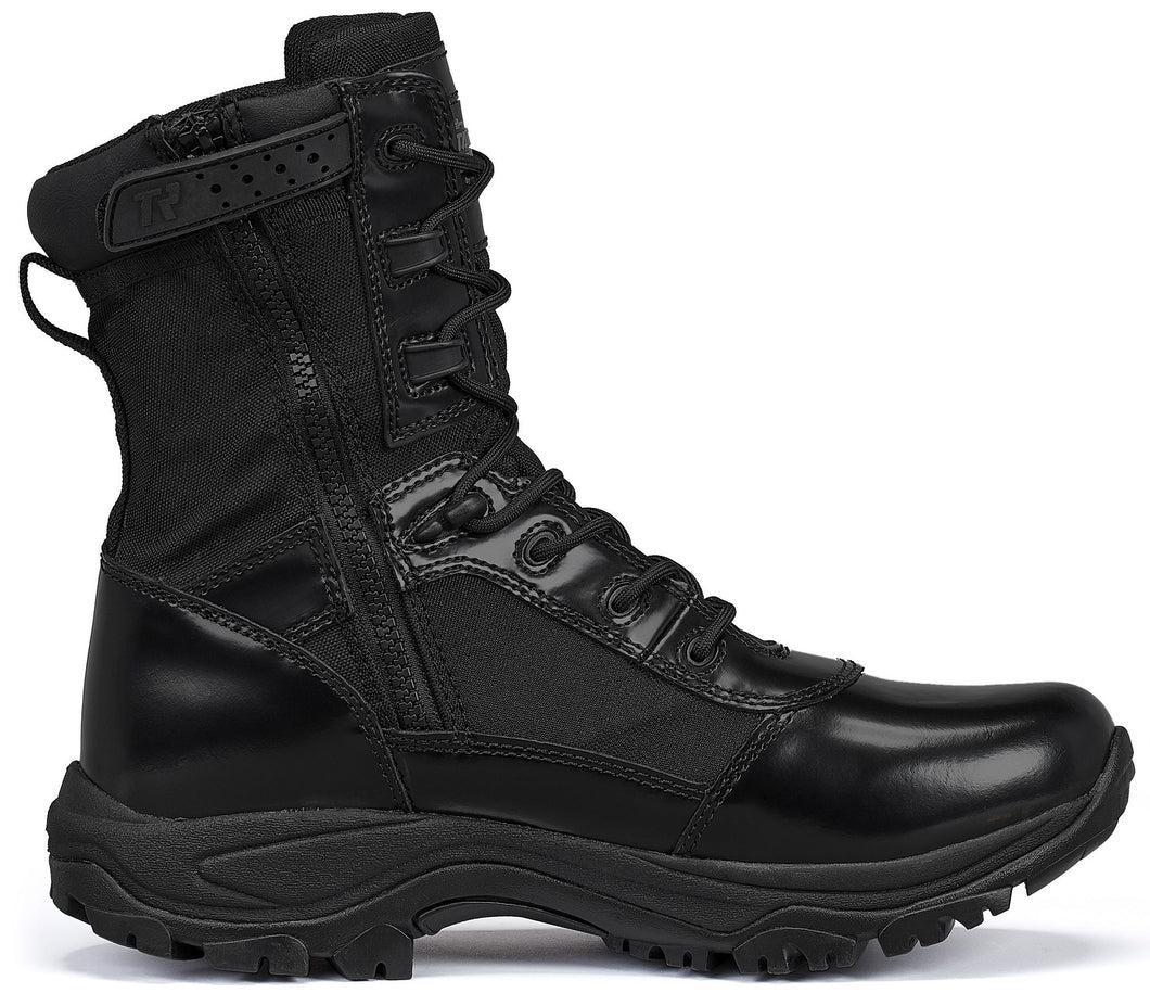 Tactical Research Men's Class-A TR908Z WP 8