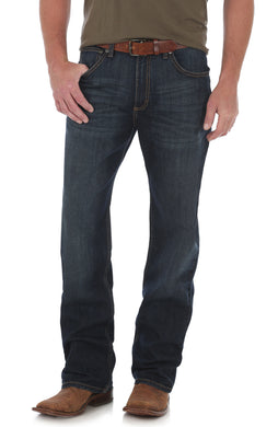 Men's Wrangler 20X No 33 Extreme Relaxed Fit Jean in Appleby