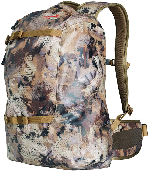 Unisex Full Choke Pack in Optifade Waterfowl