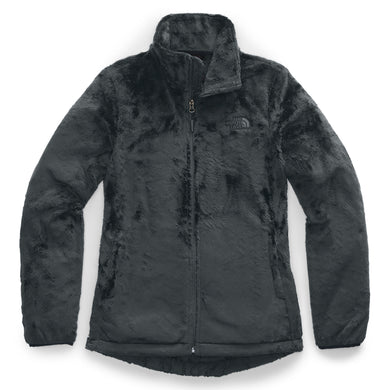 Women's The North Face Osito Jacket from the front