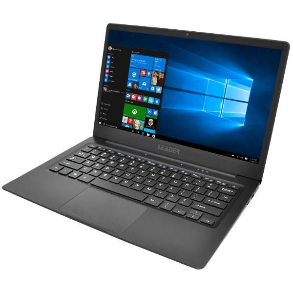 Leader Companion SC306-L Notebook