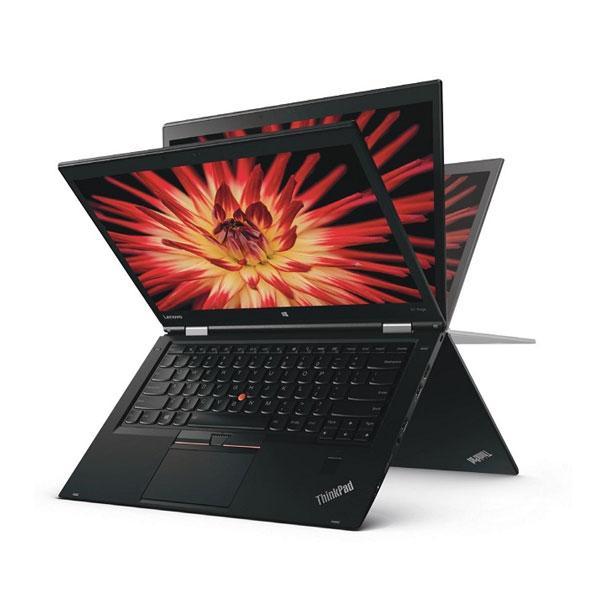 Lenovo ThinkPad X1 Yoga-G3