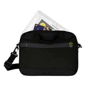 STM Chapter Laptop Brief