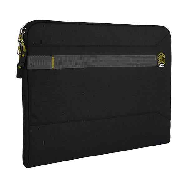 "STM Summary 13"" Laptop Sleeve - Black"