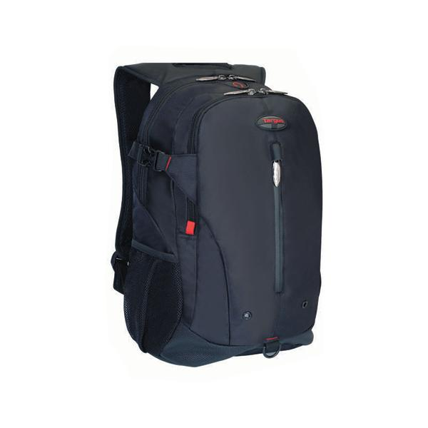"Targus 16"" Terra Backpack"