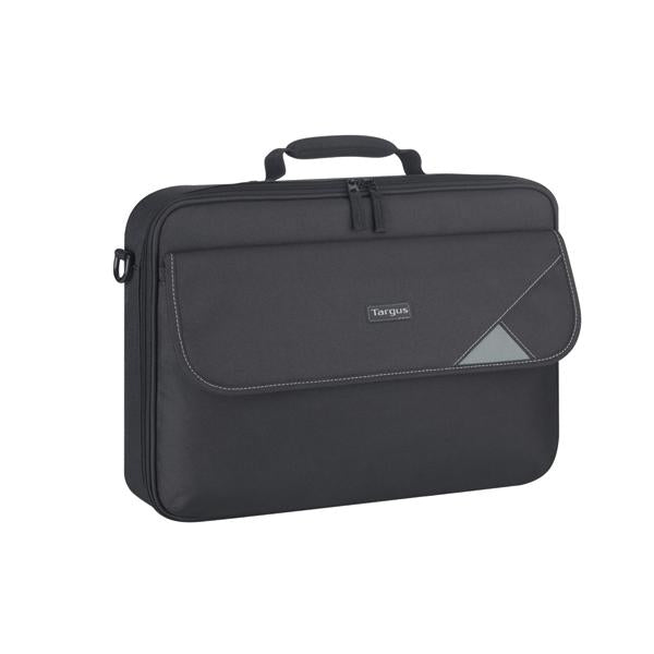 Targus Intellect Clamshell Laptop Case