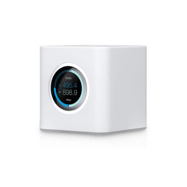 UBIQUITI Amplifi High-Density Router Only