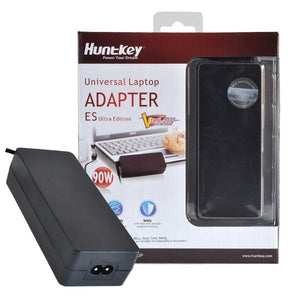 Universal Notebook Adapter 90W