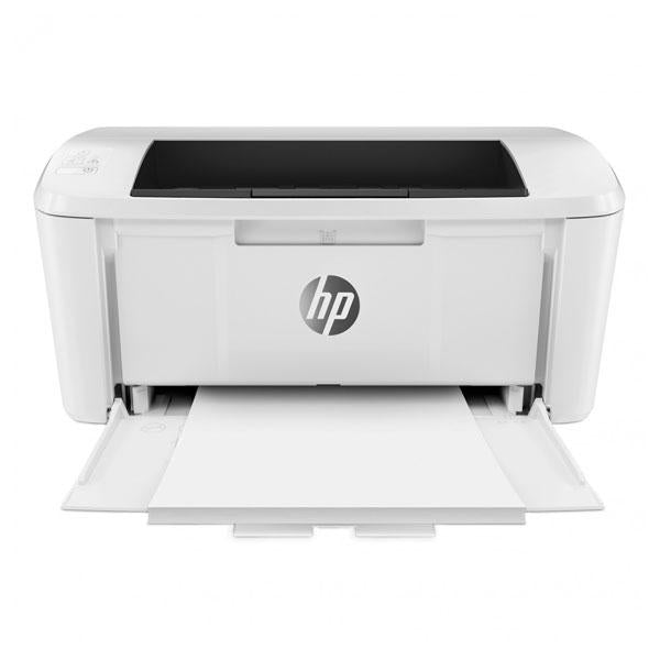 HP LaserJet Pro M15W Printer