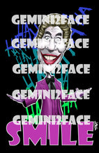 Load image into Gallery viewer, The Clown Prince Of Crime Mug Gemini2face Art E-Store