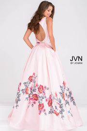 JVN49478 by JOVANI