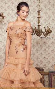 N0338 MNM Couture