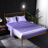 Silky Steamy Bedding Set - Ritzier