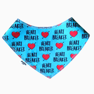Dog Perignonn - Dog Toy