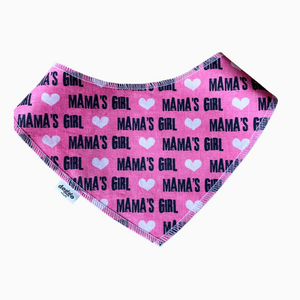 Momma's Goodest (Choose Your Dog Breed)