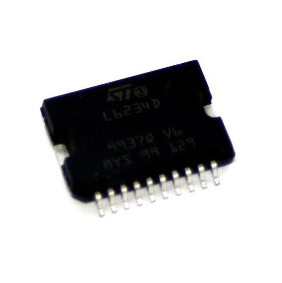 L6234D Brushless Gimbal IC