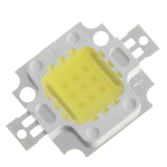 10W LED Arrays