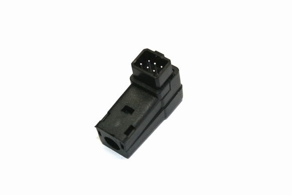 FUTABA Mini Square Plug