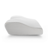 Contoured Memory Foam Pillow