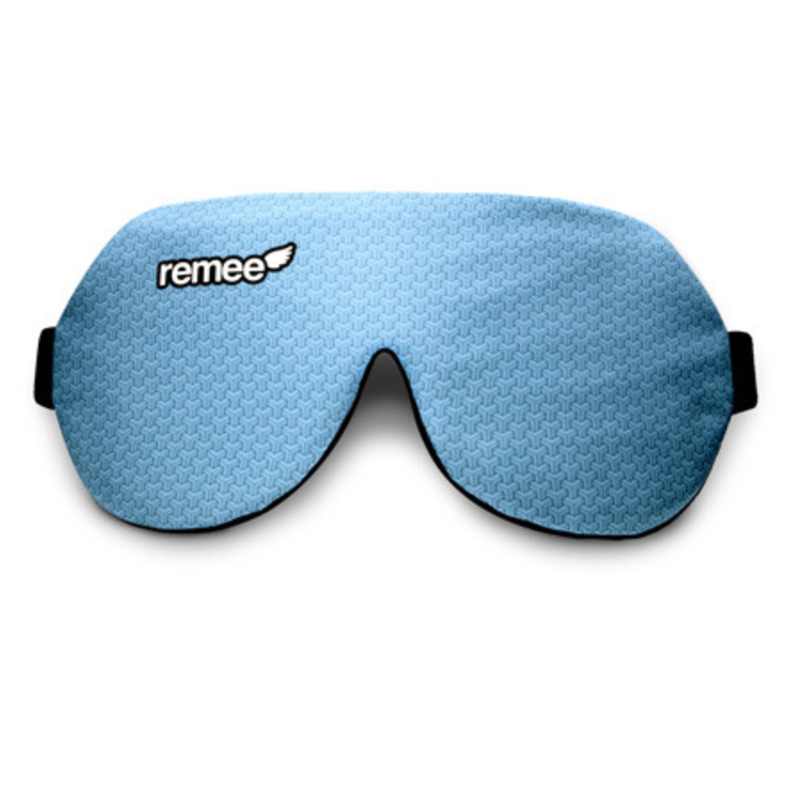 Remee Lucid Dream Eye Mask