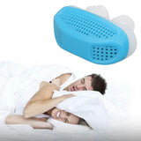 Silicone Anti Snore Nasal Dilators