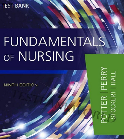 Elsevier Adaptive Quizzing for Fundamentals of Nursing (Retail-Access-Card)- Ebook -Pdf - Electronic Book