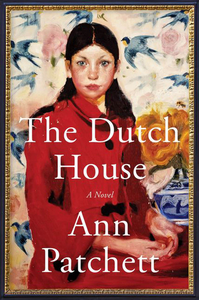 The Dutch house by Ann Patchett - Ebook - PDF- Electronic Book