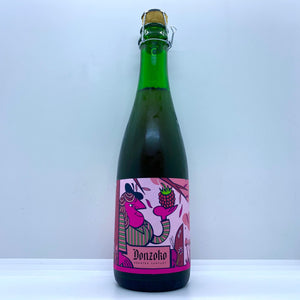 Letting the Days Go By 375ml bottle (Limited Release)