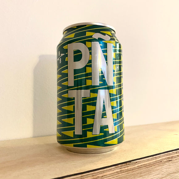 Piñata 330ml can