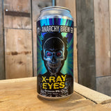 X-Ray Eyes 440ml can