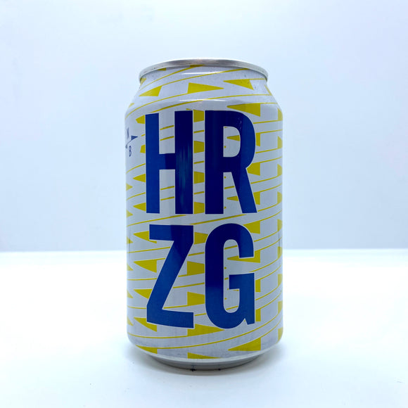 Herzog - 330ml can