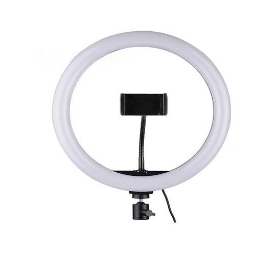 ring light 180 cm