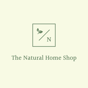The Natural Home Shop