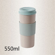 Load image into Gallery viewer, Reusable Travel Cup