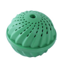 Load image into Gallery viewer, Eco Laundry Ball - No Detergent Needed!