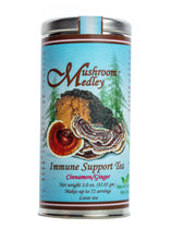 Load image into Gallery viewer, Immune Support - Mushroom Tea