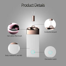 Load image into Gallery viewer, Mini Portable Personal Air Purifier