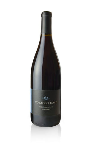2011 Pinot Noir, California  750ml