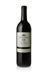 Tobacco Road Wine 2011 Tradition Cabernet Sauvignon