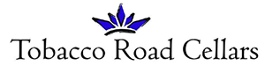Tobacco Road Winery