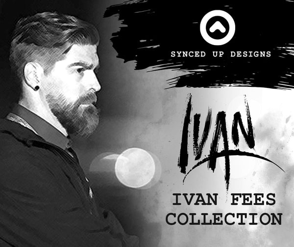 Ivan Fees Collection