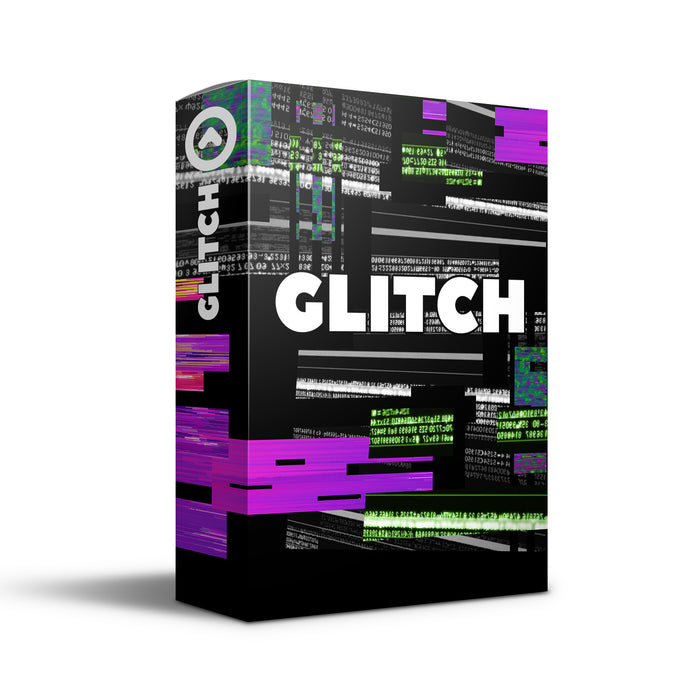 MARCHING BAND SHOW - GLITCH