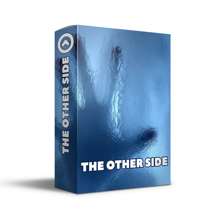 INDOOR WINDS MUSIC - THE OTHER SIDE