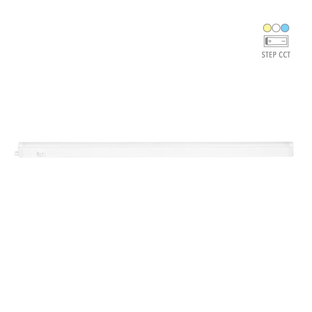 INTERIOR LINEALES LED 14W 100-240V
